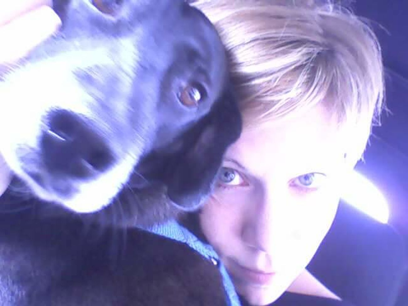 Dog❤ Dog Love Dogs Of EyeEm Dog Photography Dogselfie I And My Dog Dog Dogs Selfshot Selfshooting