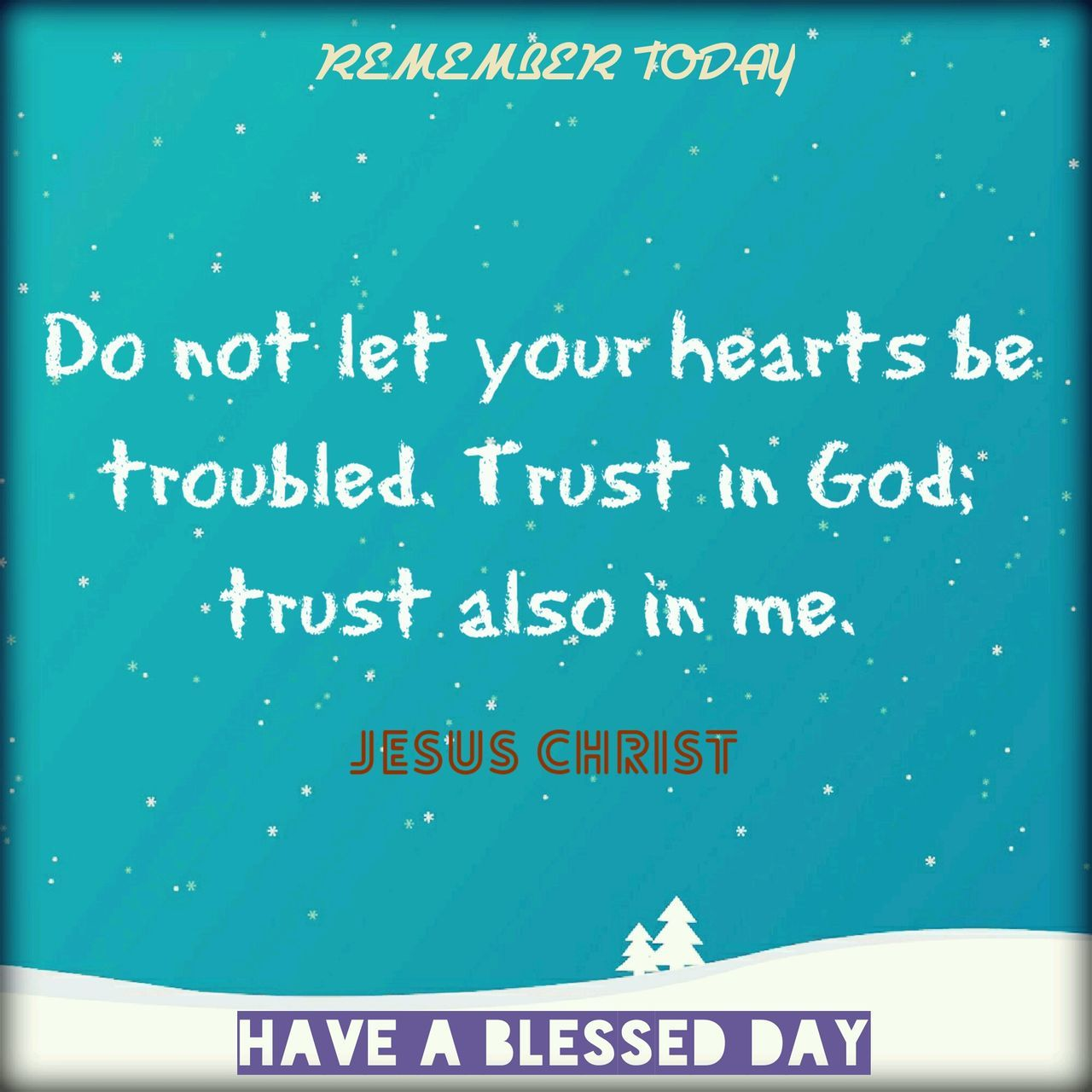 Quote for today Samsung Galaxy Note 5 Today ♥ Remember Quote Of The Day  Quotestoliveby Quoteoftheday Quote Quotes♡ Quotesaboutlife Quotes Quotestagram Quotes And Pics I Like Today.😏 Jesus Jesus Is My Savior Bible Verses