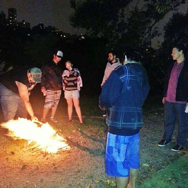 Friendly fires Lospiratas