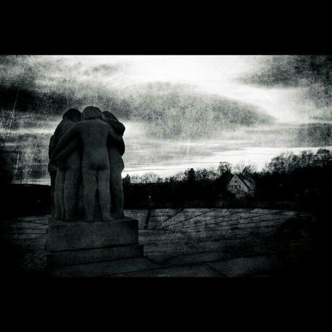 Lucasphotography Blackandwhite Picoftheday Texture instadaily photography canon