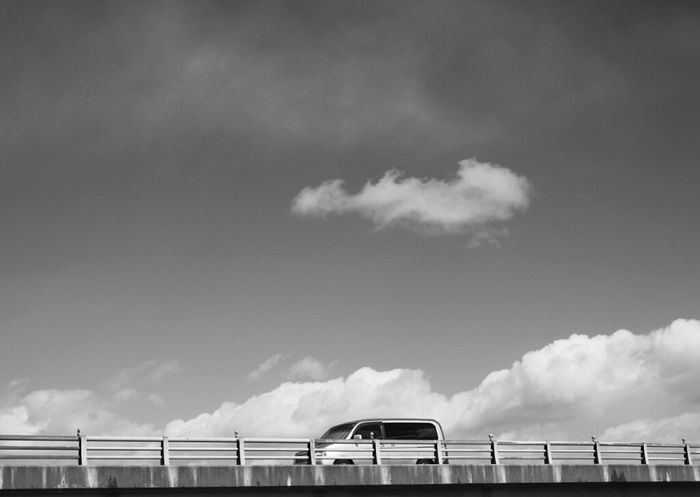 -skyline- Streetphotography Blackandwhite Black And White Simplicity Streetphoto_bw Eye4photography