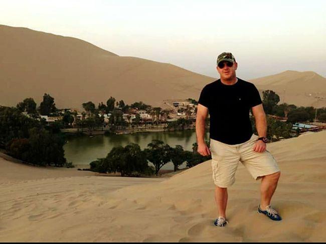 Deserts Around The World ICA DESERT Eyeem South Africa Mobile Photography Hello World Enjoying Life Traveling
