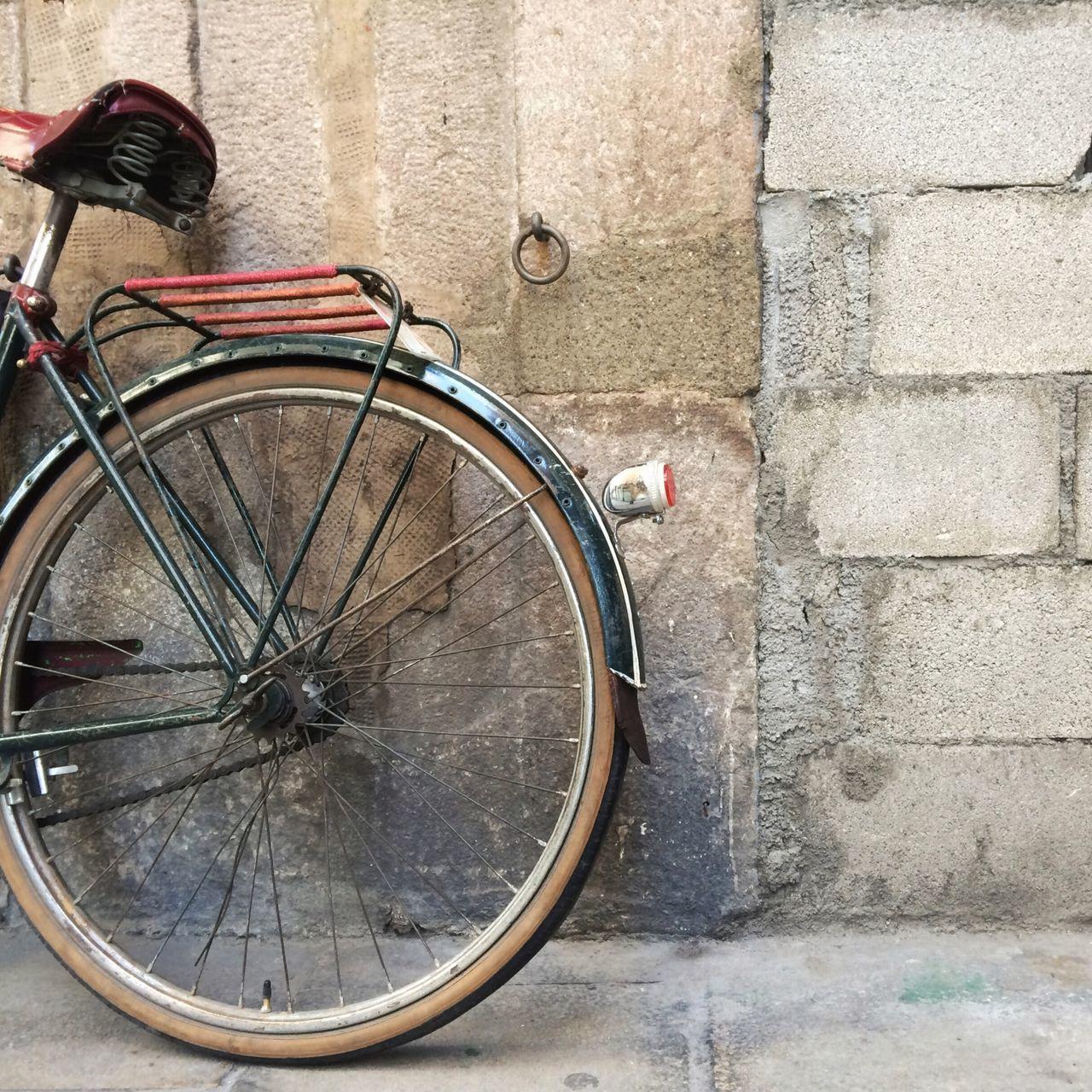 Beautiful stock photos of bike, Barcelona, Bicycle, Bike, City