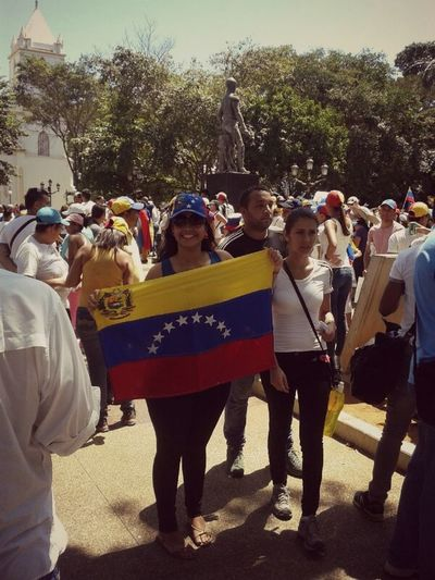 'Cause I love you, Venezuela❤ Margarita, Venezuela Flag Venezuela VenezuelaSomosTodos VenezuelaMuereTuCallas Venezuelaunida VenezuelaDespierta Venezuelacambia Venezuela❤️ Venezuelalucha Venezuelanlady♥ That's Me Remembering Old Times Fighting For Freedom Fightingforpeace Fighting