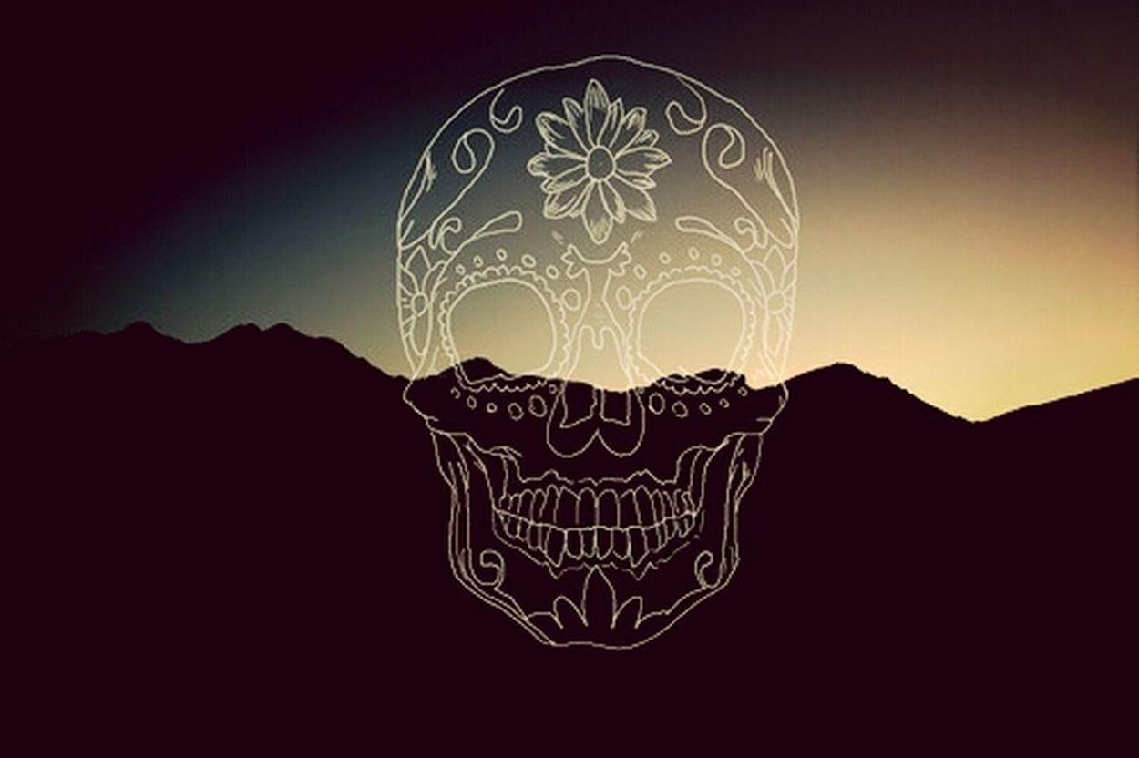 skeleton be Fancyfancy