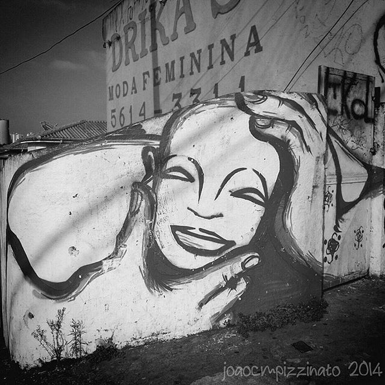 Graffiti Graffitiart Streetart UrbanART Streetphoto_brasil Ig_contrast_bnw Amateurs_bnw Bnwmood Bnw_kings Bnw_planet Bnw_captures Top_bnw Paulistanobw Bnw_lombardia Instapicten Top_bnw_photo Urbexbrasil Urbexsp Mundoruasp Olhonaruasp Flaming_abstracts