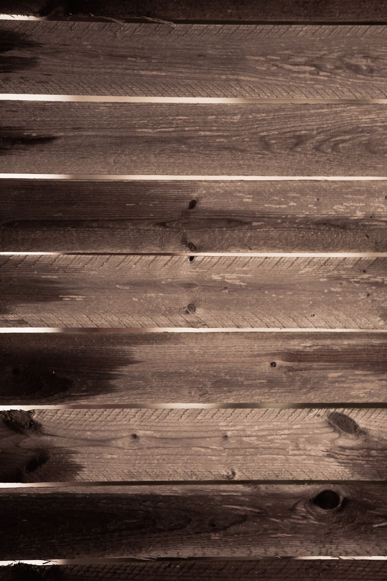 Wood Grain Backgrounds Textured  Wood - Material Plank Pattern Material Hardwood Nature Timber Brown Background Colored Background Blank Dark Abstract Wood Paneling Close-up No People Pine Wood Boat Deck JGLowe Outdoors Textured  Nature Modern