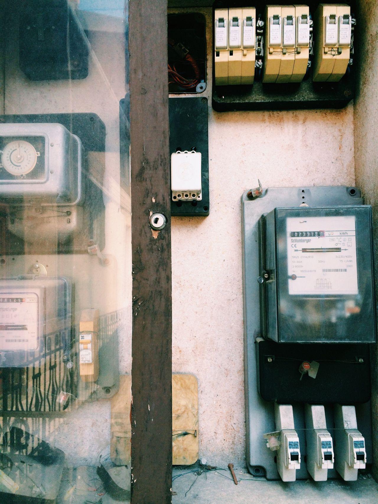Beautiful stock photos of box, Box, Budapest, Control Panel, Day