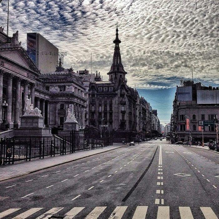 Buenosaires Argentina AmericaDoSul
