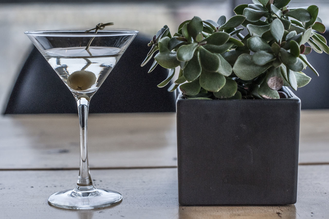 Coctails Drink Drinks Dry Martini  Food And Drink Happy Hour Stirred Not Shaken! Visual Feast