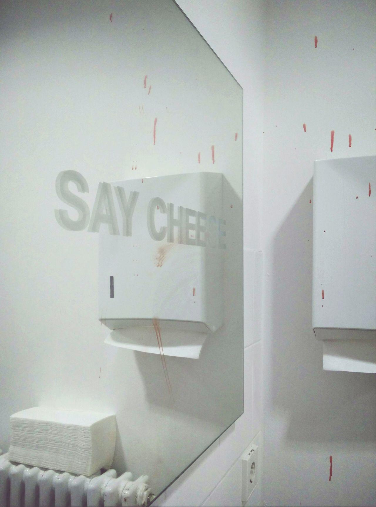 Beautiful stock photos of paper, Bathroom, Berlin, Blood, Communication
