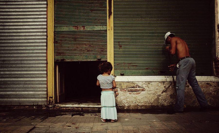 Streetphotography Citylife Sudakas Urbanphotography Simplelife Service Animals en Bsso Argentina