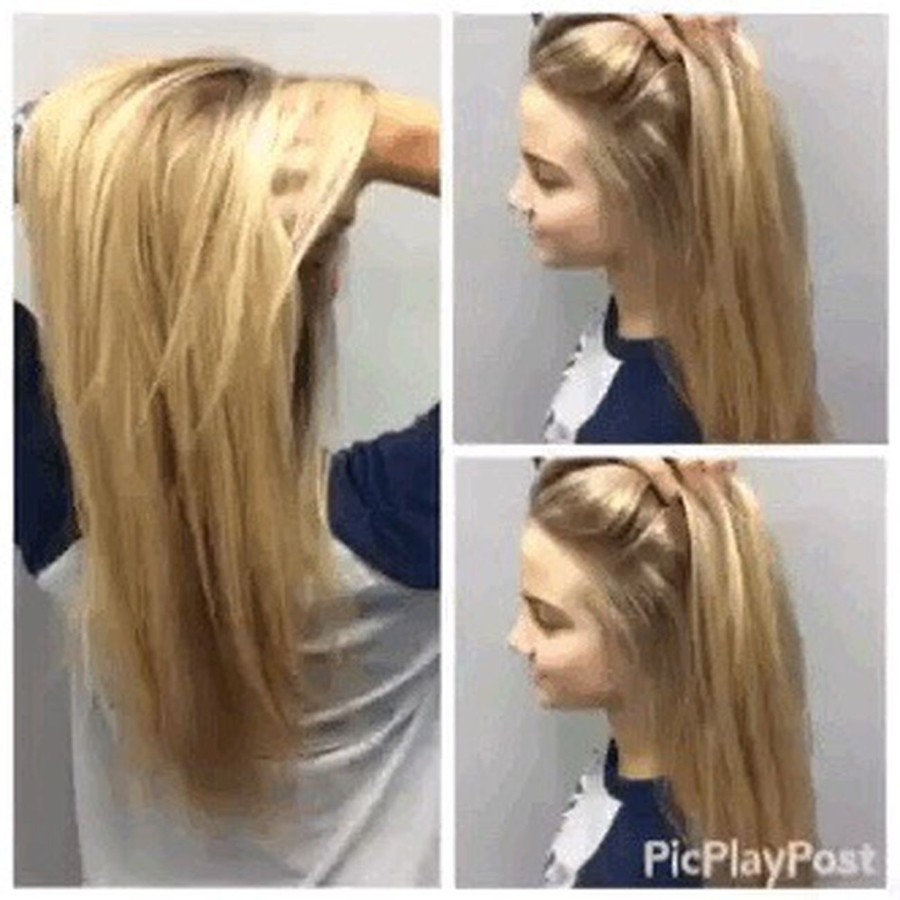 Hair Painted Blonde Balayage @znevaehsalon @lorealprous Check This Out Saloneducation Salonlife Long Hair Highligting And Contouring Hairtrends Pro Fiber Fashion #style #stylish #love #TagsForLikes #me #cute #photooftheday #nails #hair #beauty #beautiful #instagood #instafashion # Balayage Haircolor Teamznevaeh @znevaehsalon Color Specialist Fashion Hair Hair Hairstyle Lorealprofessionnelsalon Z Nevaeh Salon Knoxville Salon Knoxvillesalon Eye4photography # Photooftheday Lorealprous Tecni.art Glamour Blonde Blonde Baby Lights @znevaehsalon @lorealprous