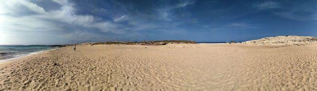 Formentera Relaxing