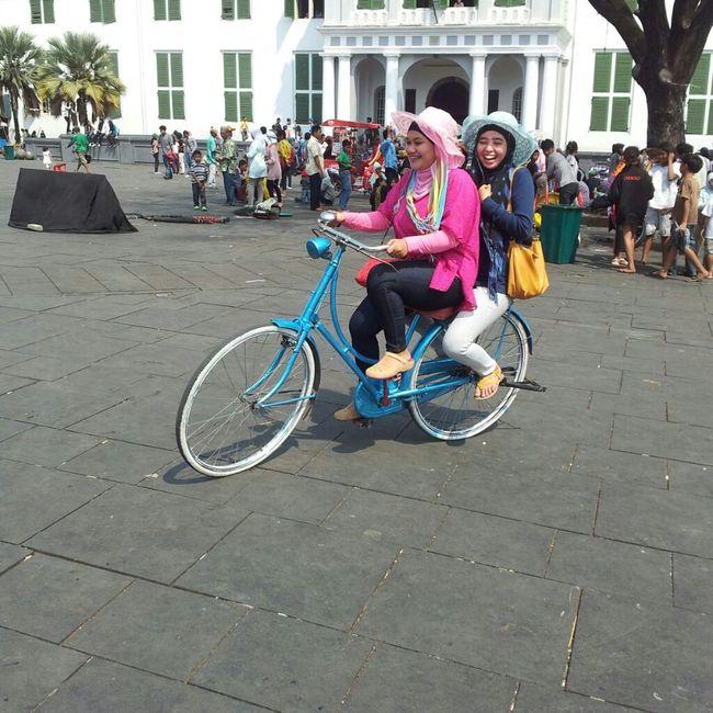 Streetphotography Fotodroids Streetbanditos EyeEm Jakarta Meetup ID-andrography #istrie