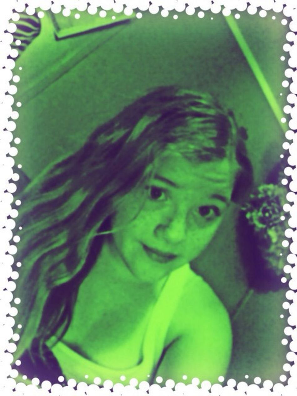 Trying a new photo app tell me what u think of it