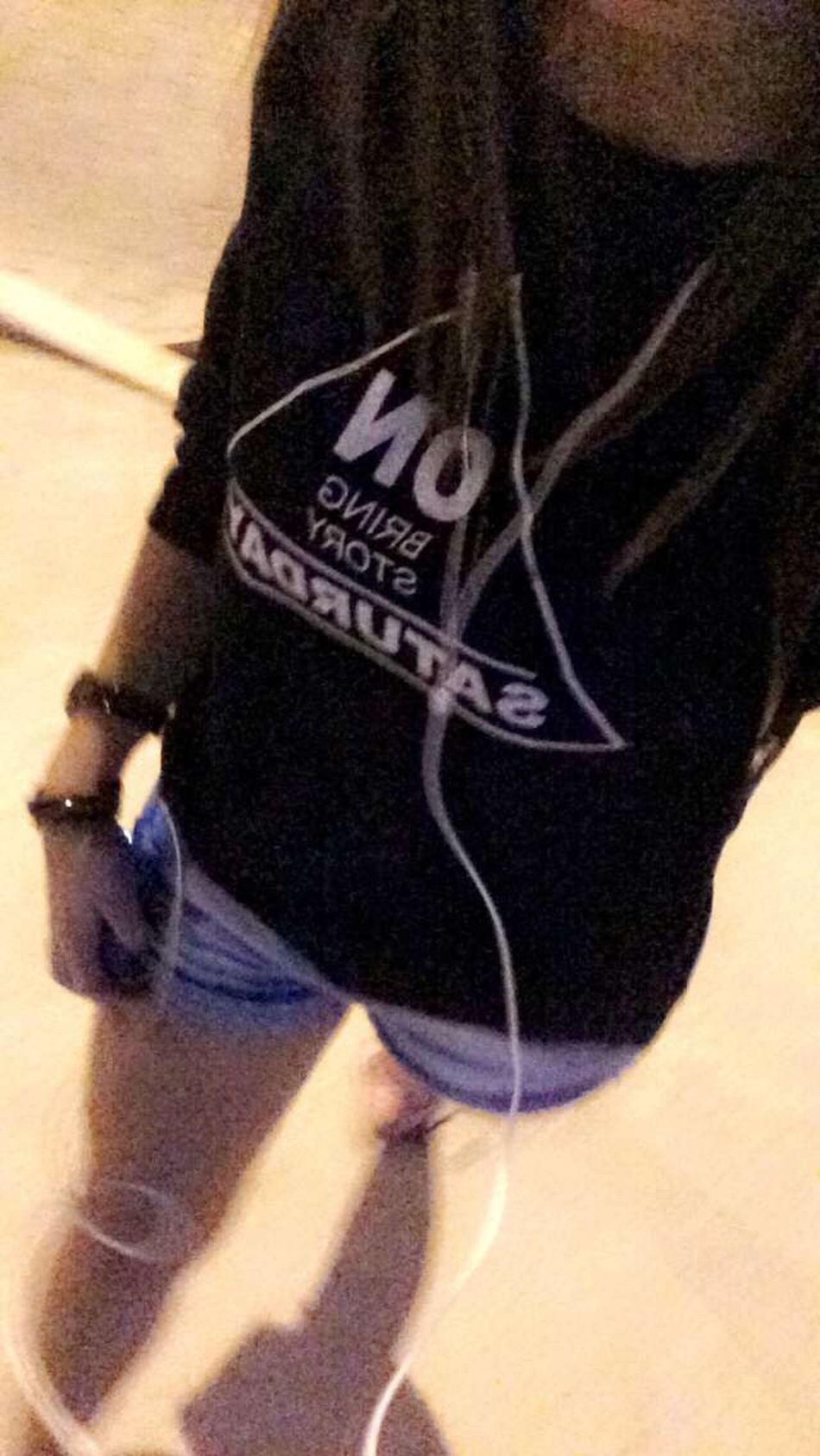 Shadow Leisure Activity Casual Clothing Holding Person Hobbies 🚶🏻🚶🏻
