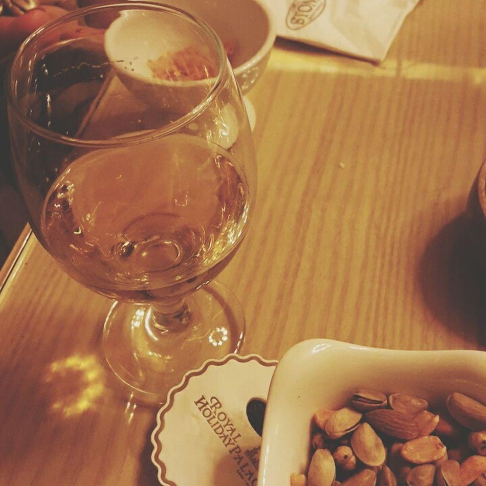 Nice evening 😍