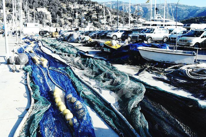 Portdesóller Mallorcaisland Networking Blueport