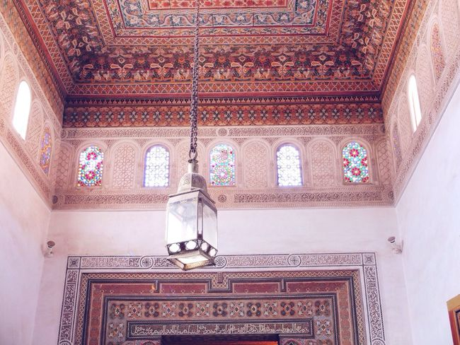 Details 👌🏼 Morocco Architecture Architectural Detail Architecture_collection Detail Mosaic Mosaic Tiles Lamp Colorful Traditional Art ArtWork Marrakech Hello World Traveling First Eyeem Photo EyeEm Best Shots Check This Out Hello World Enjoying Life Travel Photography Travel Traveling Wanderlust