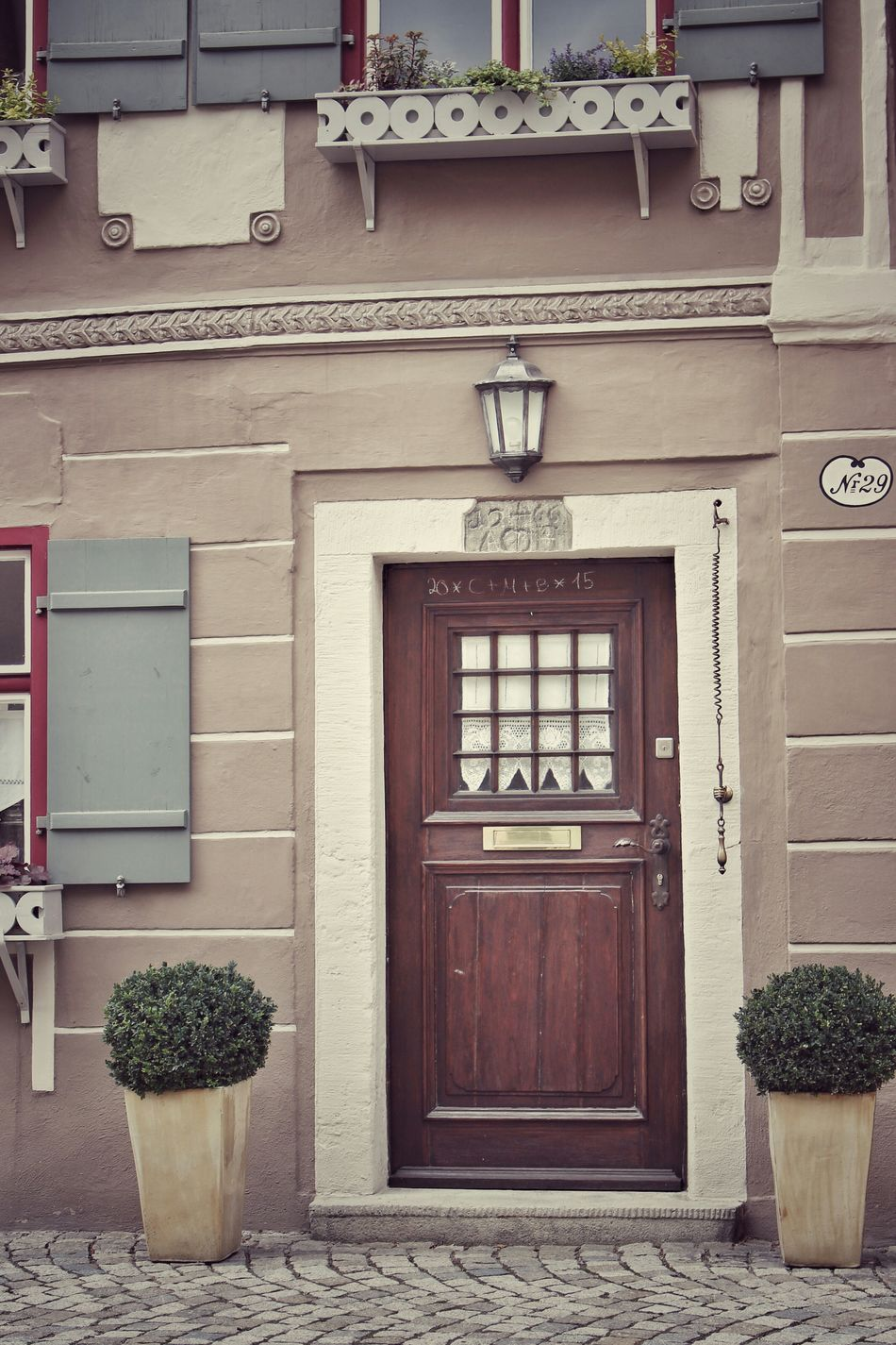Taking Photos Windowlovers Doors Lover Wonderful Place Eeyem Followers Eeyem Photography Old House Take A Walk With Me Old Building