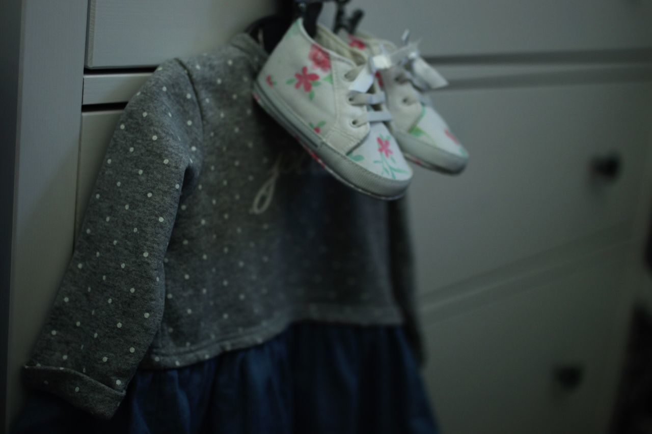 Outfit Outfitoftheday Outfits ♡ Little Things Children Wardrobe Dressing Up Close-up Focus On Foreground Lifestyles Leisure Activity Indoors  Standing Real People One Person Holding Day