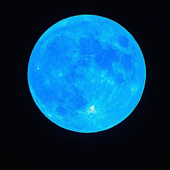 Blue Astronomy Space Moon No People Black Background Nature Moon Surface Night Sky Outdoors Satellite View Science Beauty In Nature Close-up Kent Ohio KentOhio Canonphotography Canon Nightphotography