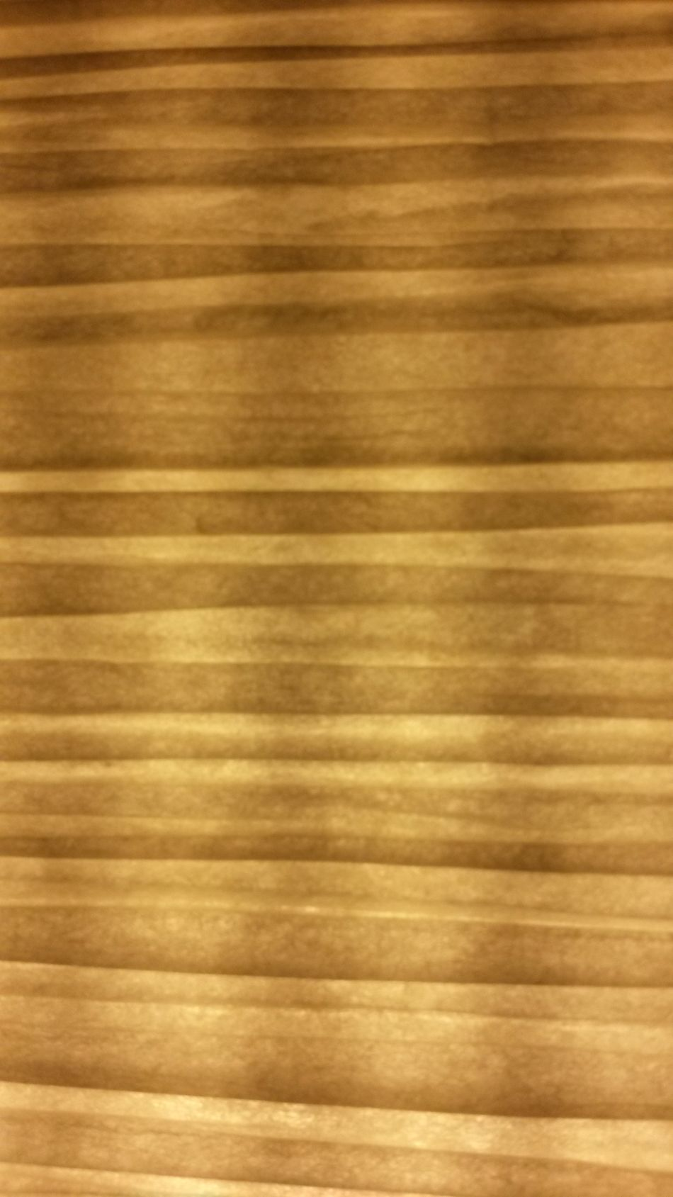 Material Textured  Close-up Pattern No People Maximum Closeness Indoors  Wrinkled Shade Lightshade