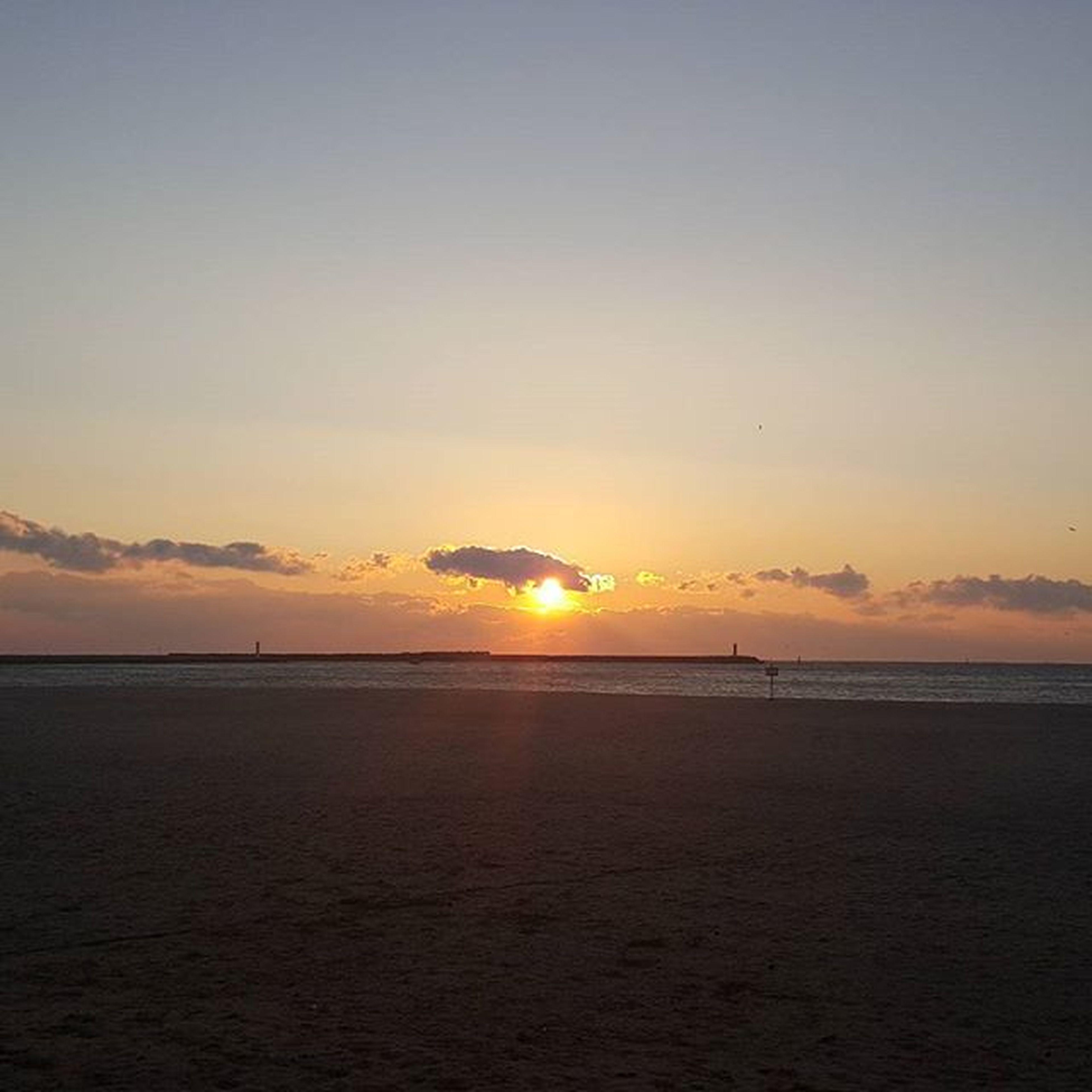 새해 복 많이.... 오늘부터 새사람 되란 뜻인가.... 춥다... Eastsea Sea 울진 후포리