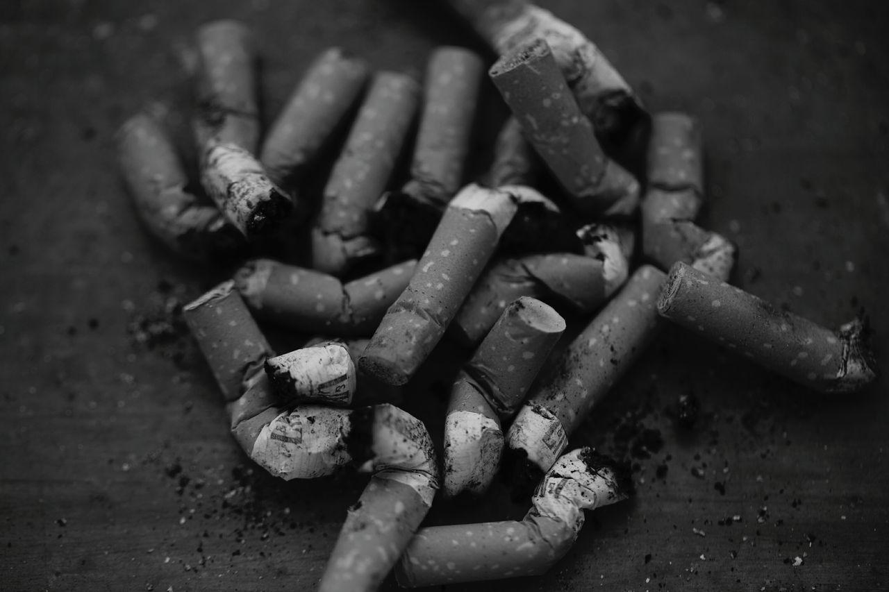 No People Cigaretts Cigarette Stubs Zigaretten Cigarette  Cigarette Smoking Cigarette  Healthcare And Medicine Cigarette