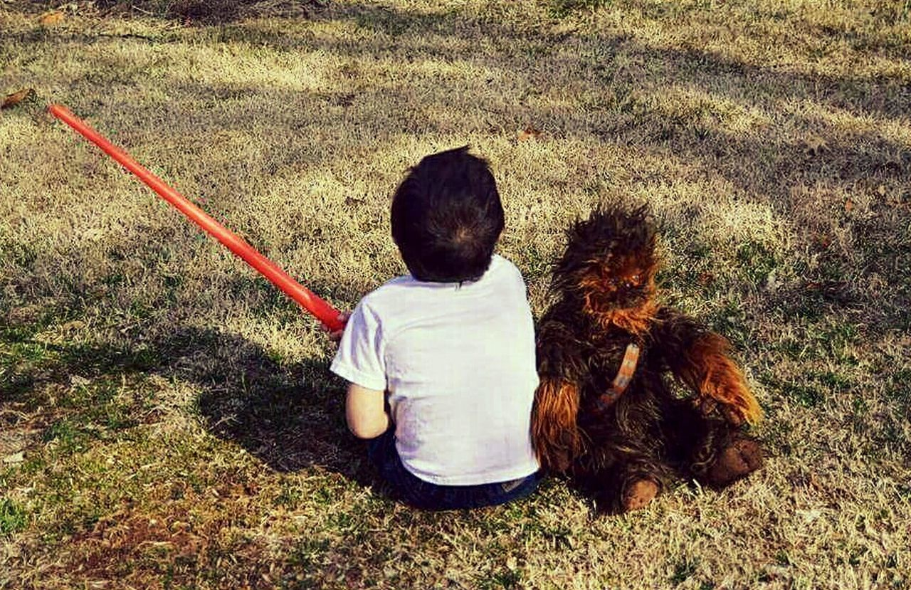 Han & Chewie Star Wars Han Solo Chewbacca Star Wars Inspired Star Wars Love Han Iloveyou Iknow Kidsphotography Kids Imagination Costume Cosplay