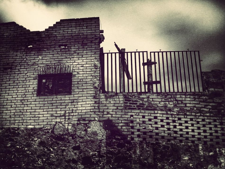 Telde Walls Muro