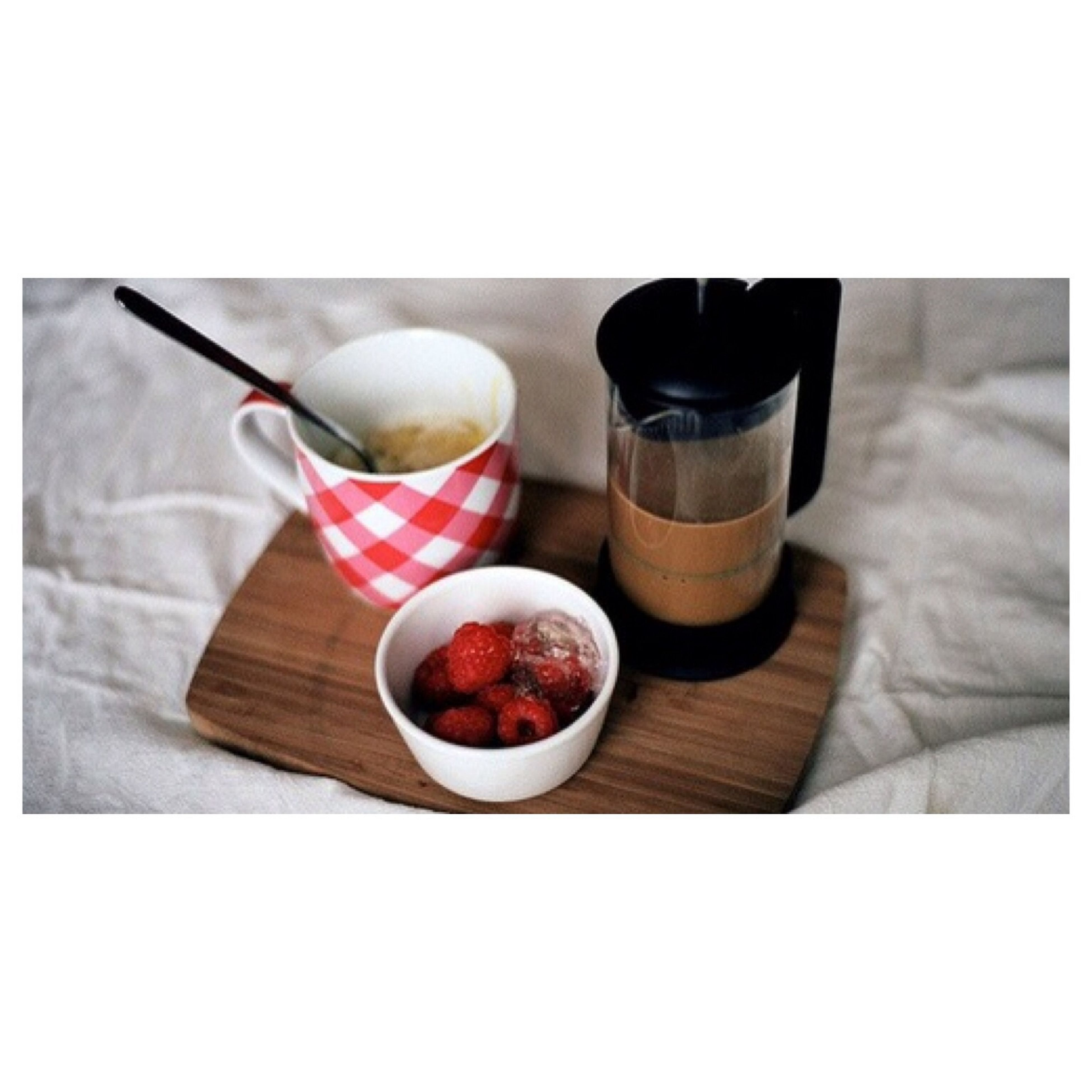 food and drink, still life, table, indoors, freshness, transfer print, drink, food, auto post production filter, refreshment, coffee cup, close-up, healthy eating, cup, drinking glass, high angle view, bowl, coffee - drink, spoon, no people