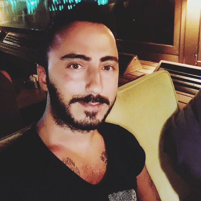 Yeni bir gün herşey iyi olsun artık , A beautiful day is a new day😎🎈 Hello World Hi! Relaxing Enjoying Life Cheese! Party Coffee Studying ızmir Russian Girl Friends :::::::: Self Portrait Photo Ankara Russia Istanbull Best Frends Relaxing Style :) Best Burger In Town Caffì¬ Americano Layover Catching A Flight Escaping