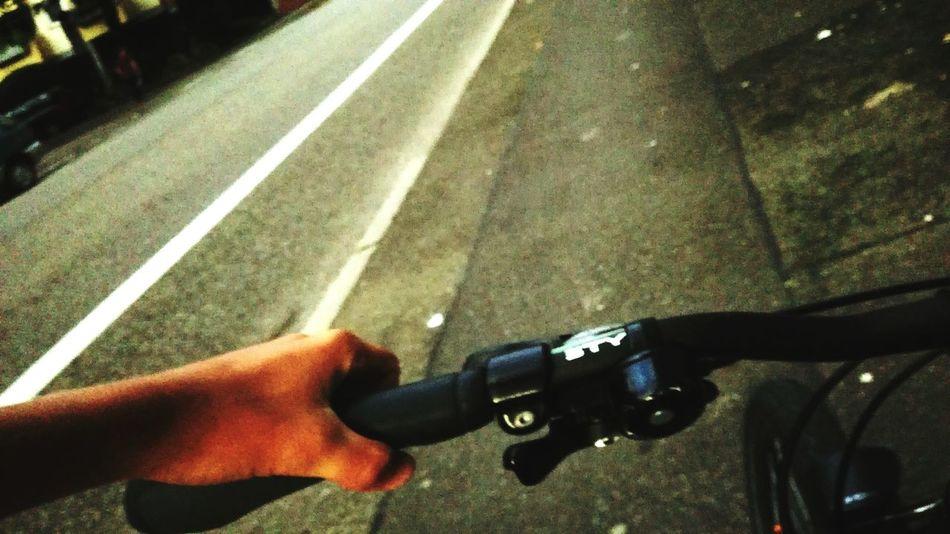 Bike Ride City Life Freiburg ❤️ Tour Eyeemsports A Bird's Eye View Fresh On Eyeem