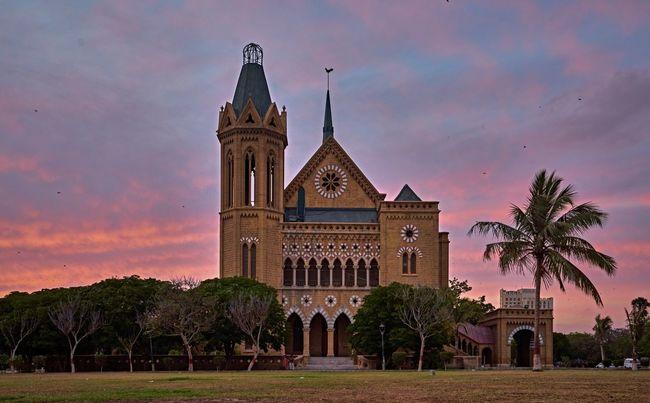 People And Places Sunset Karachi Built Structure Building Exterior Historic Landmark EyeEm Best Shots EyeEm Gallery EyeEmBestPics