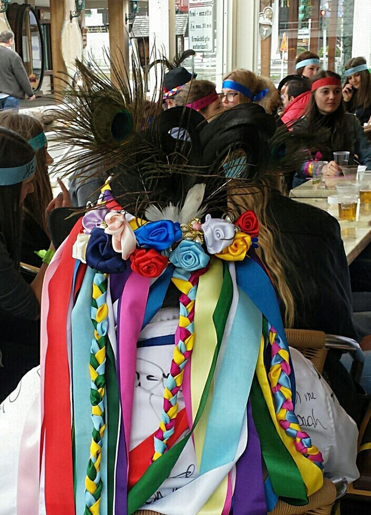 ☺ Multi Colored Dolomites, Italy Dolomities Dolomiti Dolomites Colors