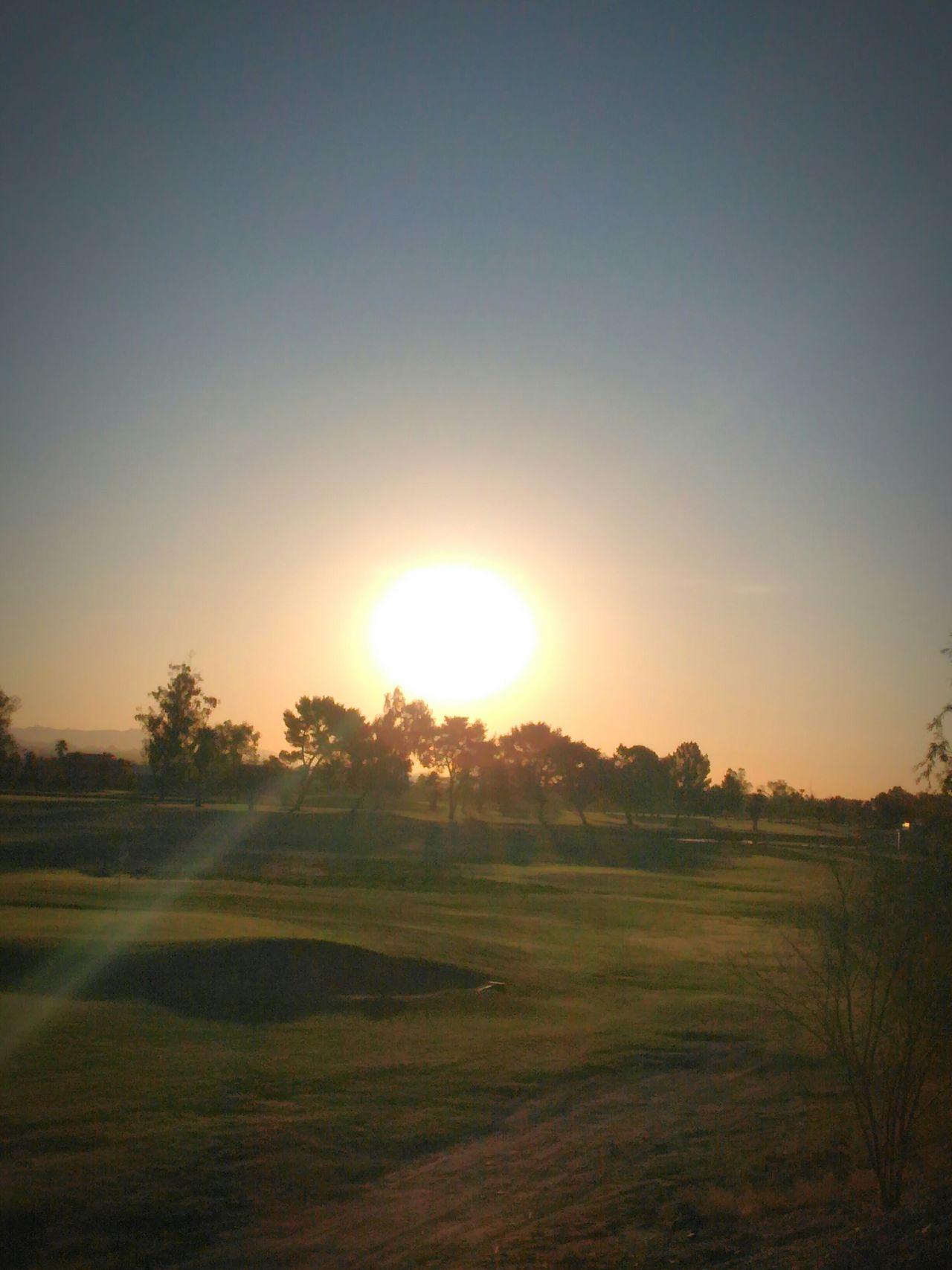Sunset #sun #clouds #skylovers #sky #nature Beautifulinnature Naturalbeauty Photography Landscape [ [a:554972] Good Night ♡♡ Goodnight EyeEm Good Night Sunsetporn Sunshine Sunset Sunset #sun #clouds #skylovers #sky #nature #beautifulinnature #naturalbeauty Ph Otography LandscapeSun_collection, Sky_collection, Cloudporn, Skyporn Sunset Silhouettes Golf Course Golfcourse Golf ⛳ Golf