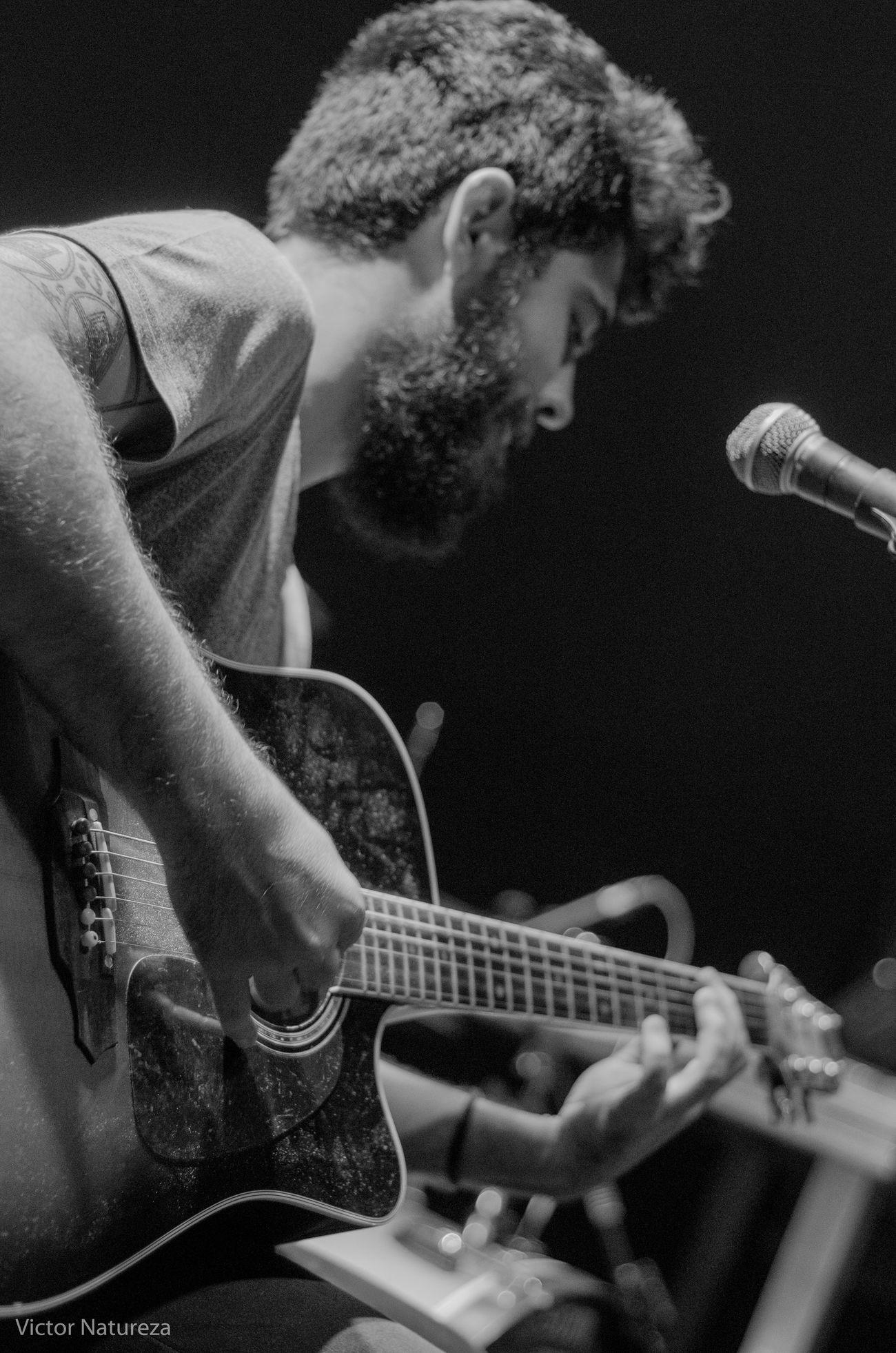 Music Loboybrujo Pb Pretoebranco Luz Sombra Victornatureza Rock Musica Vitaonatureza Olharnatural