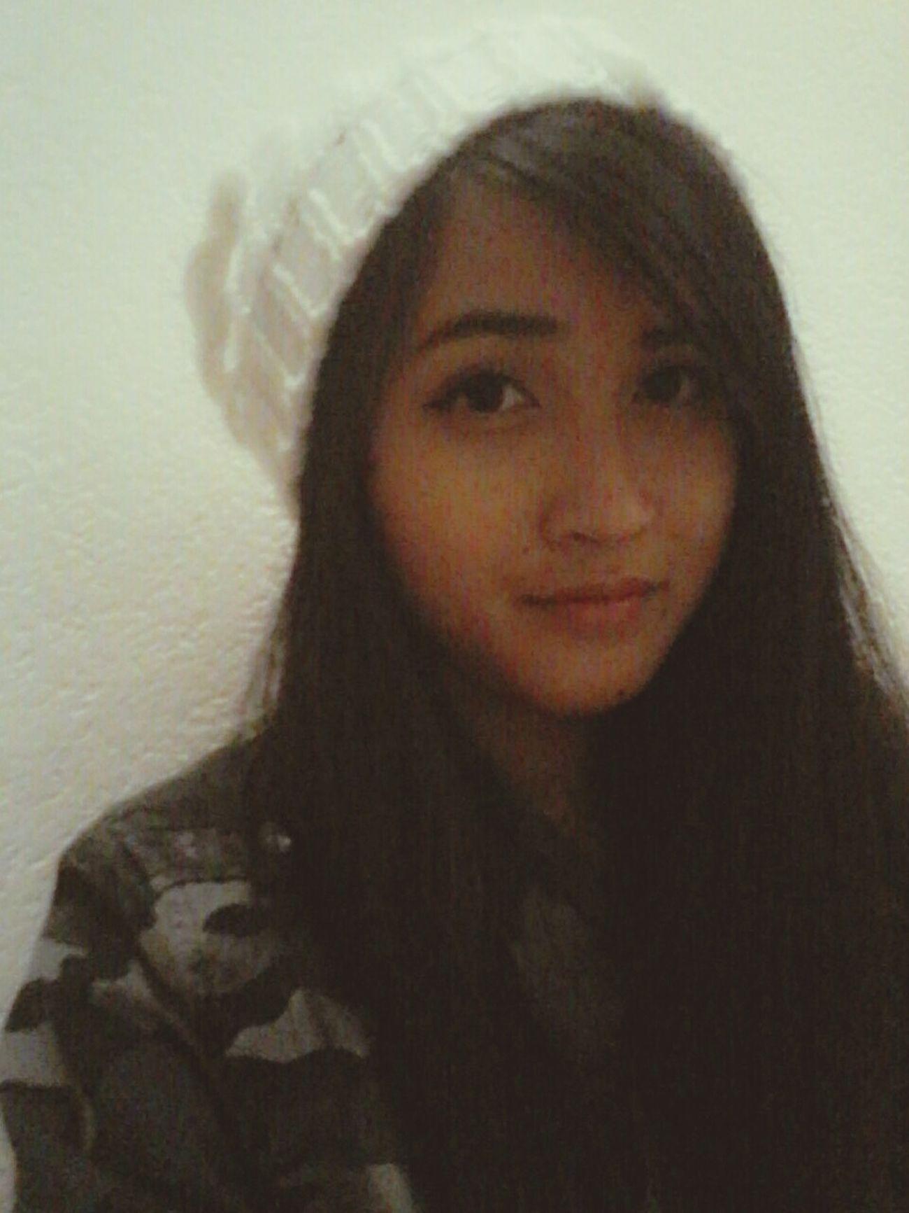 Don't Tear it Apart. ProudtobePINOY ProudToBeMe Filipino Asian