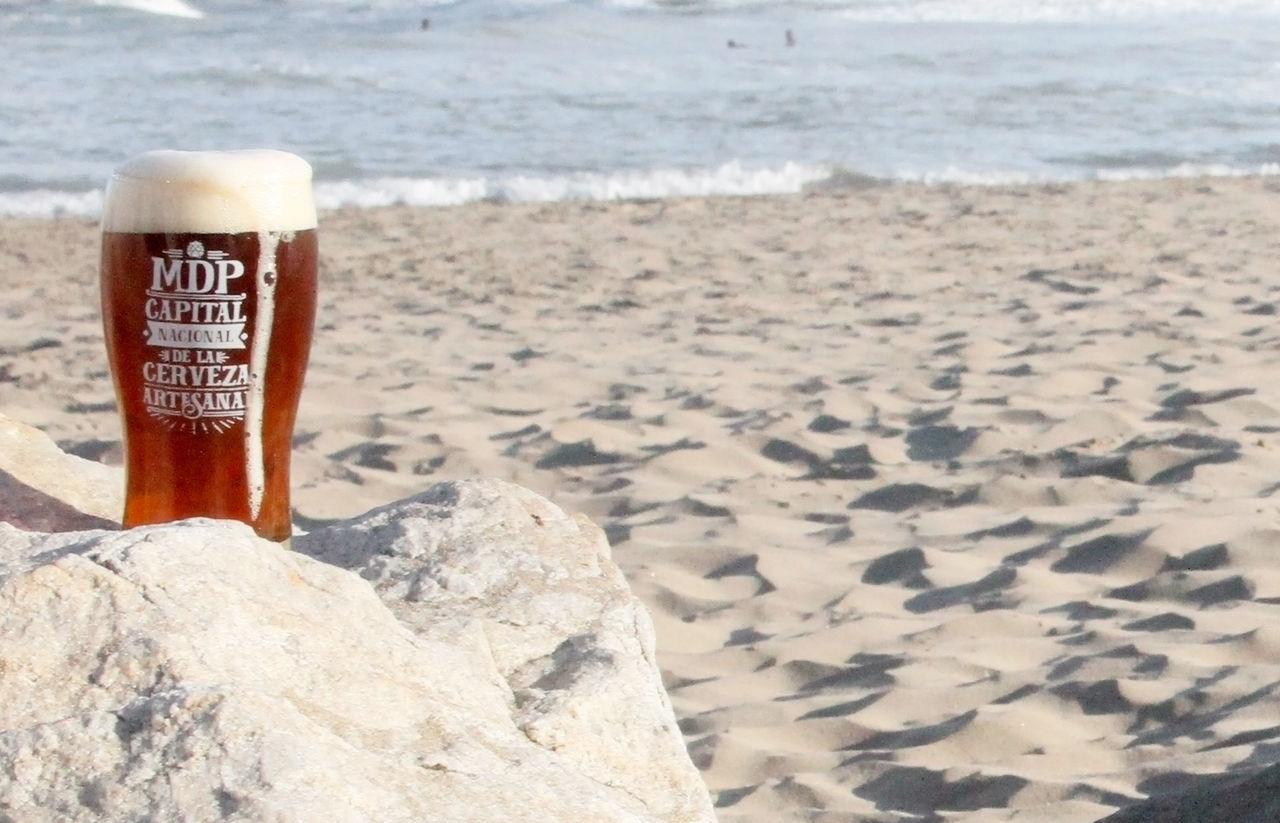 Alcohol Alcohol Bottles Artesanal Artesanal Beer Artesanalbeer Bar Beer Beer Bottle Beer Factory Beer Festival Beer Glass Beer O'clock Beer Time Beers Cerveja Cervejaartesanal Cerveza Cerveza Artesanal Cervezaartesanal Cervezas Homebrew Homebrewing IPA Scotch Scottish The Great Outdoors - 2017 EyeEm Awards