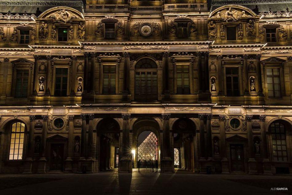 Musse Du Louvre Louvremuseum Louvre France Eyeemfrance Eyembestshots NiceShot Eyemfrance EyeEm Best Shots Art Gallery
