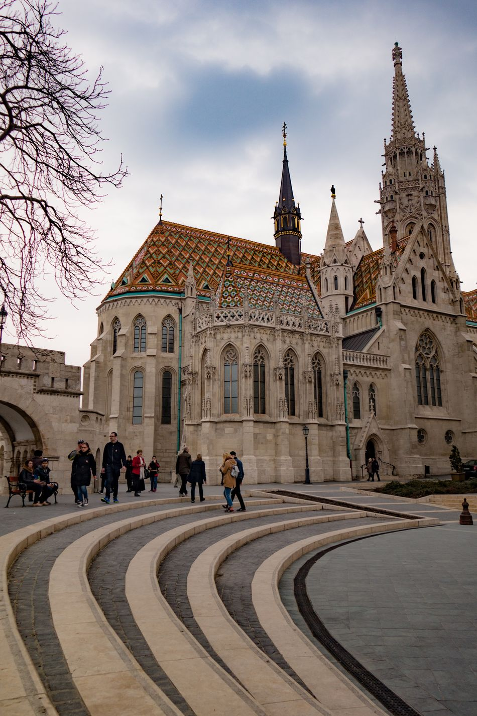 Architecture Building Exterior Built Structure City Day History Large Group Of People Outdoors People Politics Sky Tourism Tourist Travel Travel Destinations Vacations