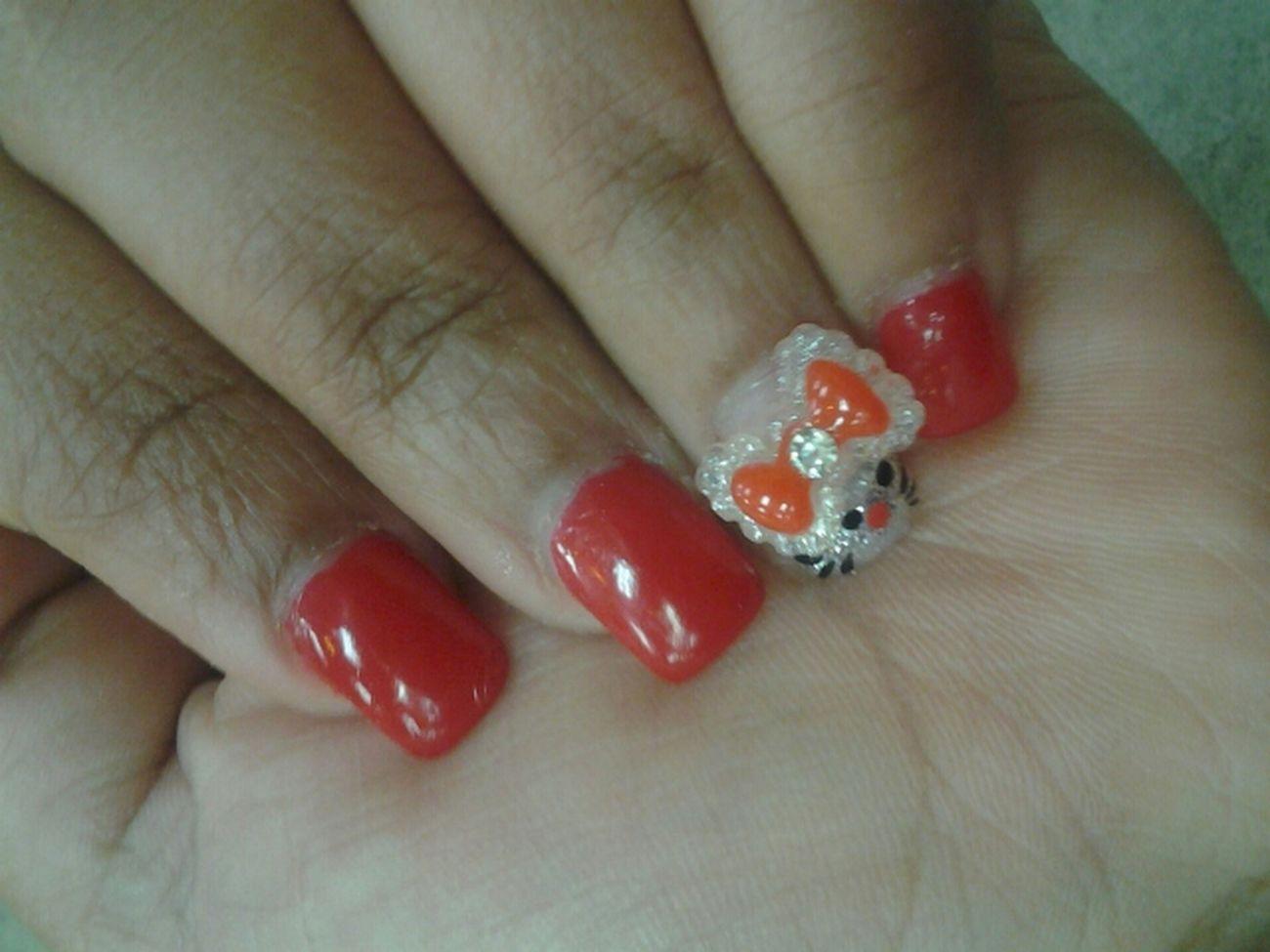 #Nailss Doee >>>>>>