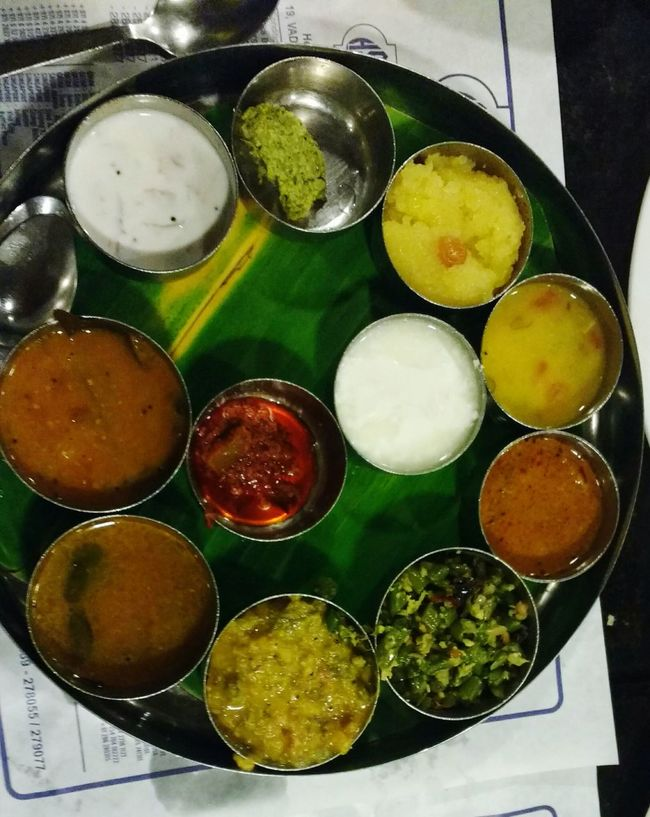Indian Cuisine South Indian Food Sambhar Foodphotography Foodie Food Lover Food Love Is True Love Food Photography South Indian Style Indian Spices Indian Food
