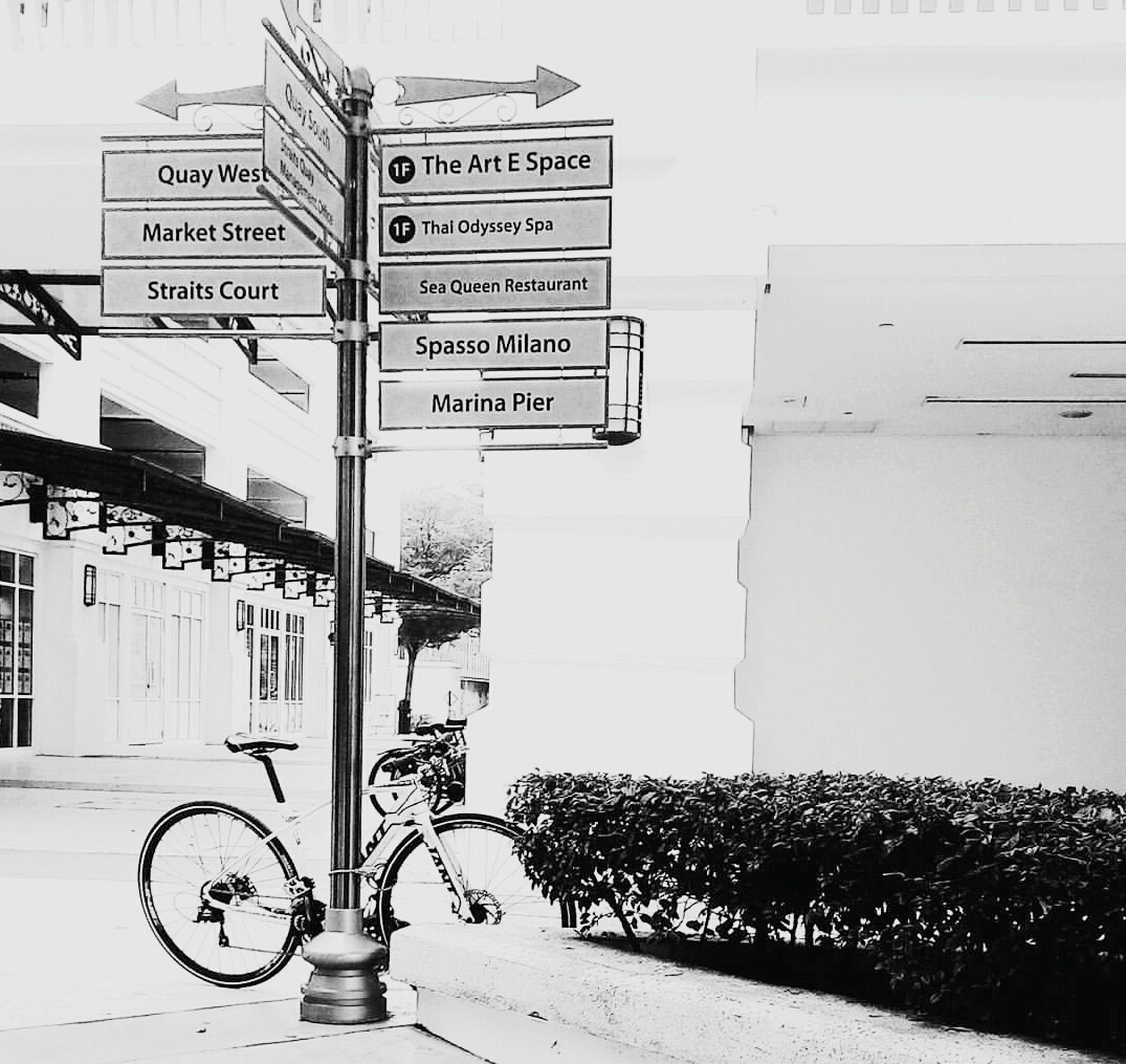 EyeEm Best Shots Penang Straits Quay Cycling Giantbicycle The Art E Space Thai Odyssey Spa Sea Queen Restaurant Spasso Milano Marina Pier