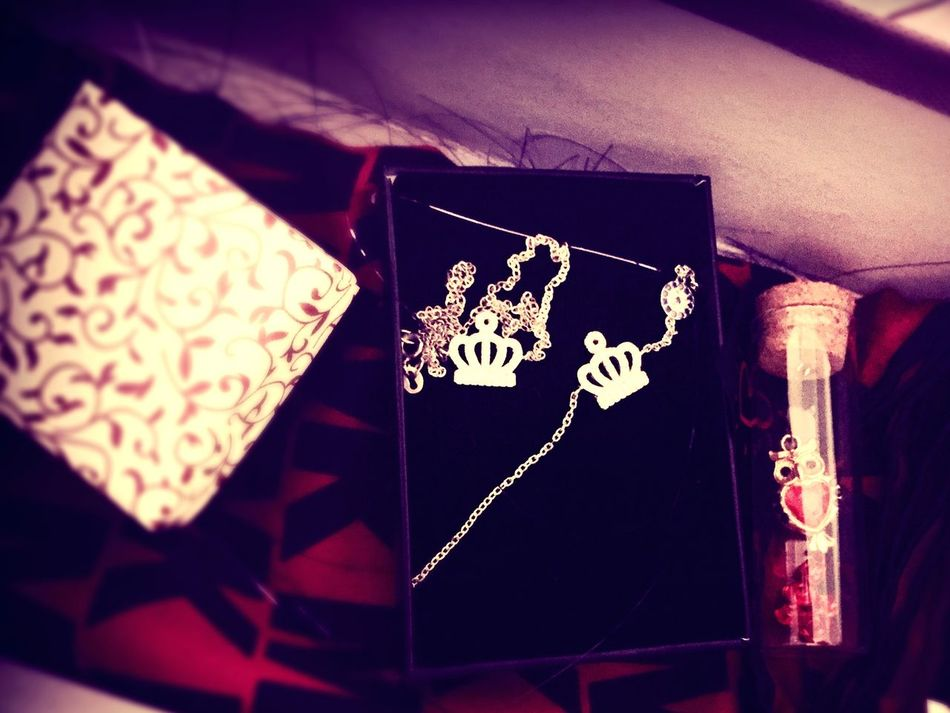 Mygift Womensday MyLove❤ King&queen Queens you are the king & I'm your queen 💑