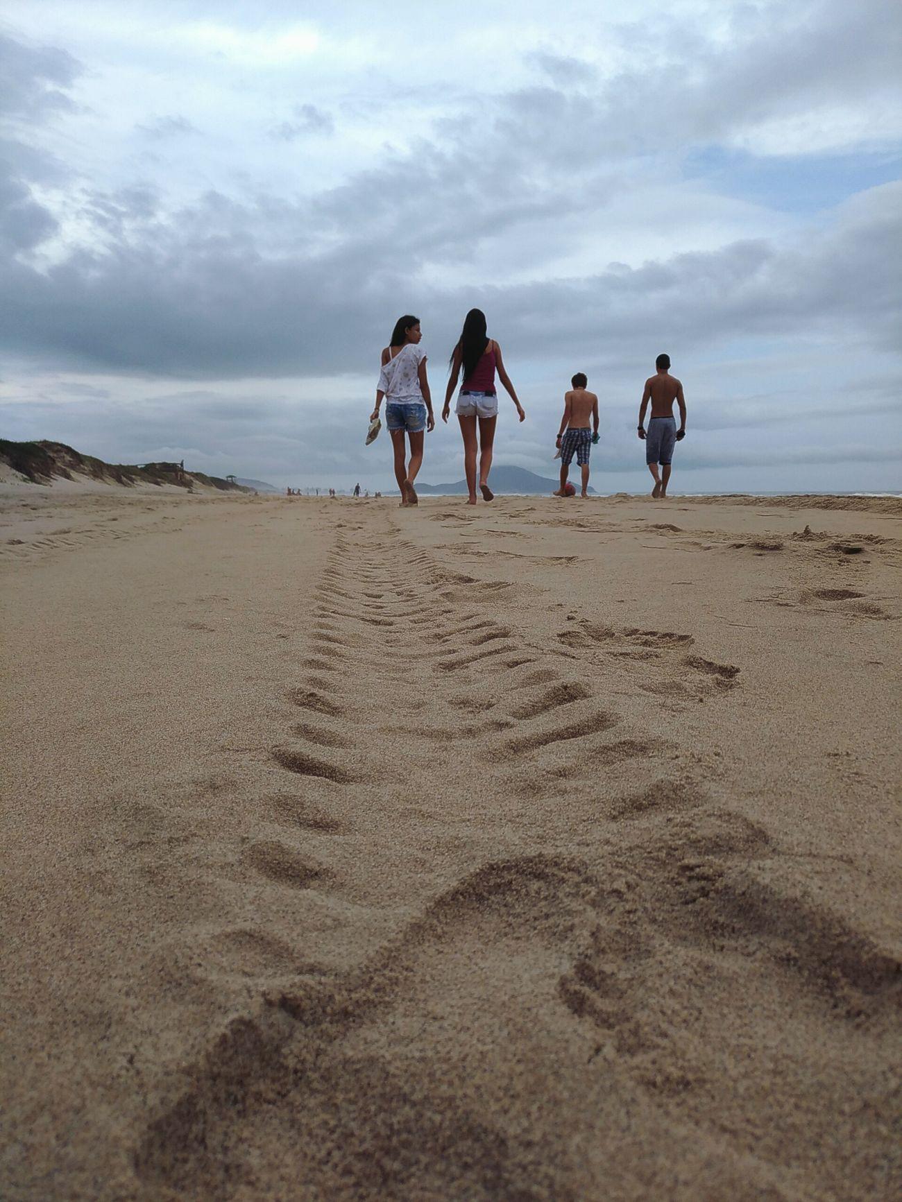 Rolezin rendeu em fotos Beach Photography nature