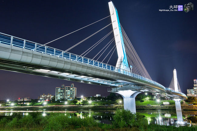 Korea 🇰🇷 Daegu Nightscape 🎆 Canon Taking Photos 📷❗️ Photography Photo Hello World Enjoying Life ❤️