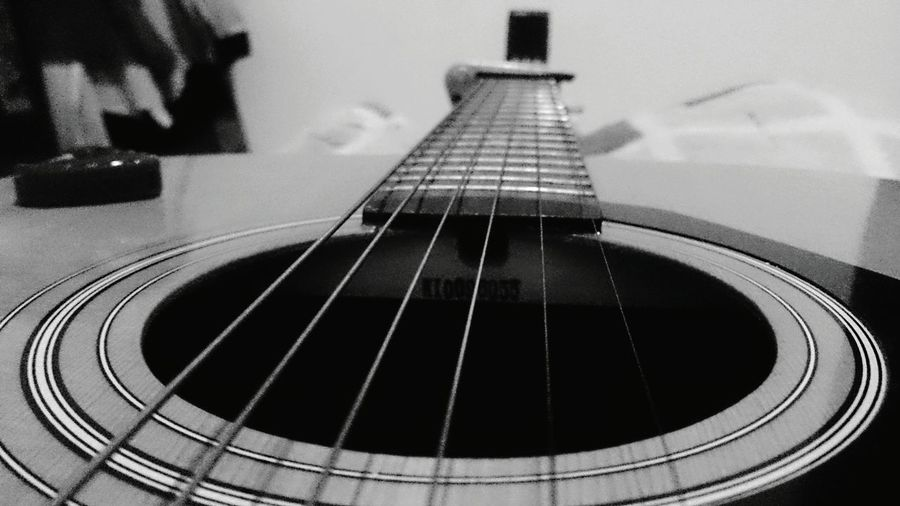 My guitar PlayingGuitar Lovemusic